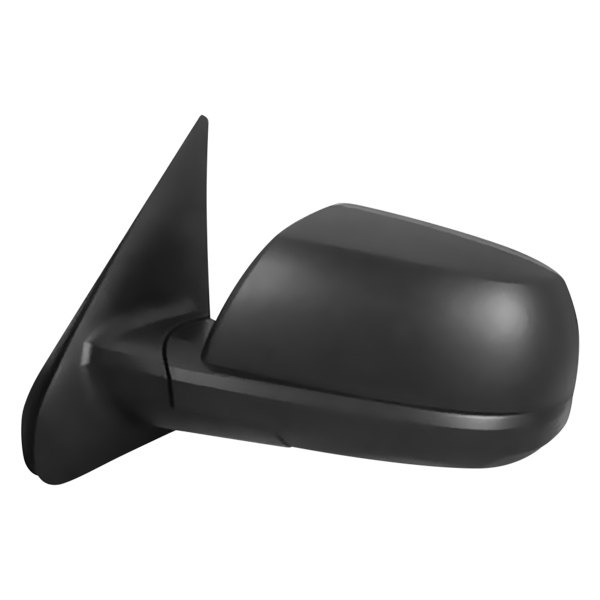 Replace 174 Toyota Tundra 2011 2012 Side View Mirror