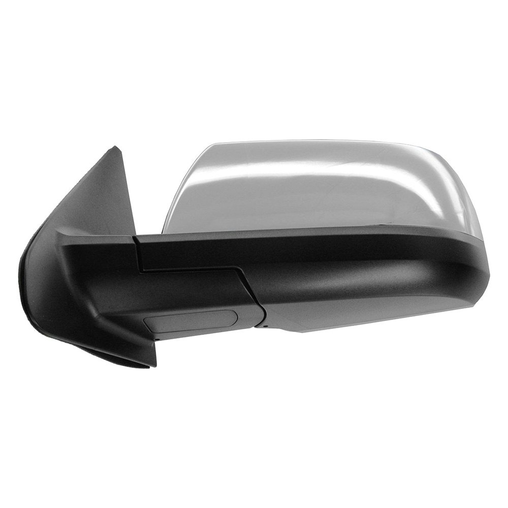 replace toyota tundra 2008 side view mirror. Black Bedroom Furniture Sets. Home Design Ideas