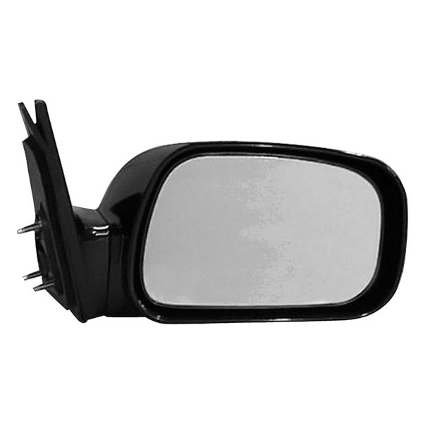 toyota camry 2006 side view mirror 2002 toyota camry painted side view mirror revemoto cipa. Black Bedroom Furniture Sets. Home Design Ideas