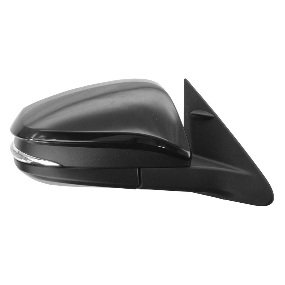 replace to1321317 passenger side power view mirror heated. Black Bedroom Furniture Sets. Home Design Ideas