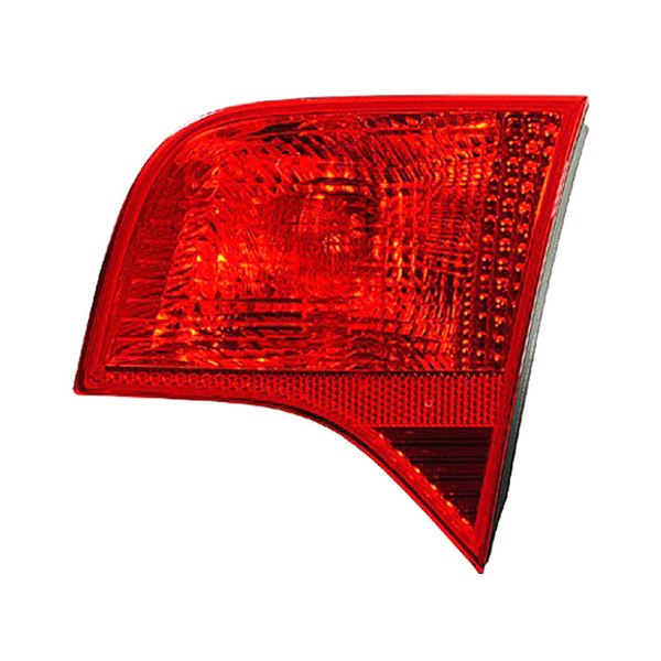 replace audi a4 2008 replacement tail light. Black Bedroom Furniture Sets. Home Design Ideas