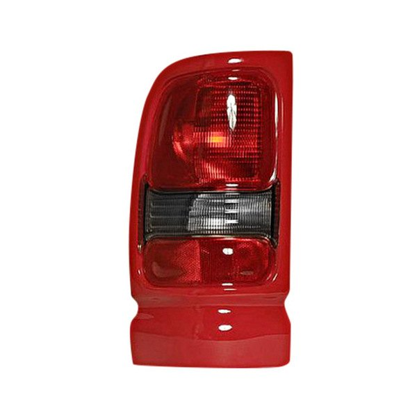 tail light replace passenger side replacement tail light. Black Bedroom Furniture Sets. Home Design Ideas