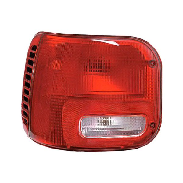 replace dodge ram van 1999 replacement tail light. Black Bedroom Furniture Sets. Home Design Ideas