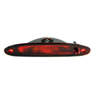 replace ch2890102v replacement 3rd brake light. Black Bedroom Furniture Sets. Home Design Ideas