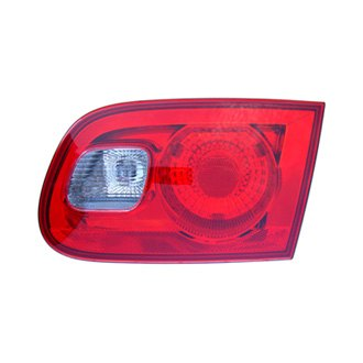 replace buick lucerne 2006 2011 replacement tail light. Black Bedroom Furniture Sets. Home Design Ideas