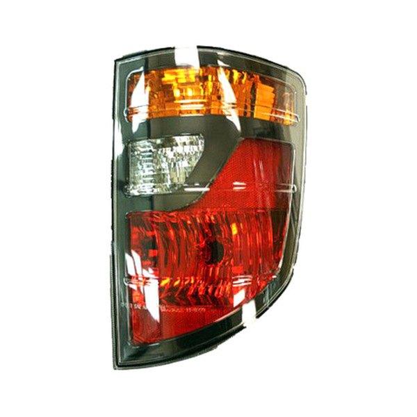 Image Result For Honda Ridgeline Map Light Replacement