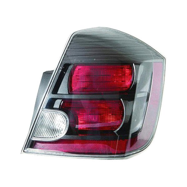 2014 Nissan Altima Tail Light Replacement Html Autos Post
