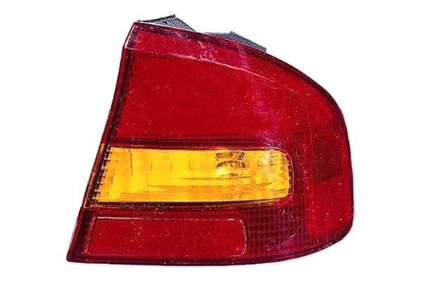 1997 Pontiac Bonneville Se Owners Manual
