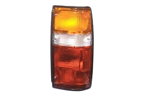 replace toyota pick up 1984 1988 replacement tail light. Black Bedroom Furniture Sets. Home Design Ideas
