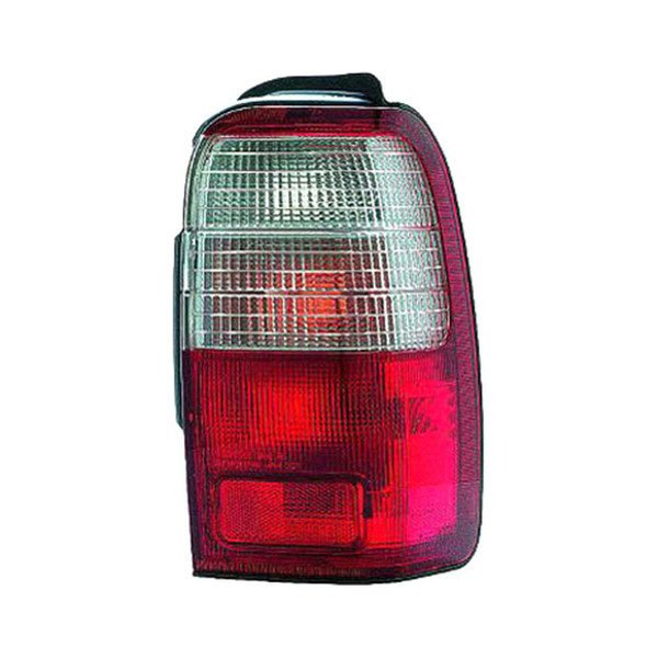 Toyota 4runner Tail Light Free Shipping Replacement