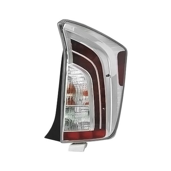 replace toyota prius 2014 replacement tail light. Black Bedroom Furniture Sets. Home Design Ideas