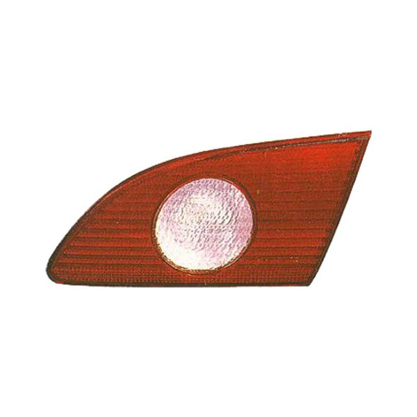 replace toyota corolla 2001 2002 replacement tail light. Black Bedroom Furniture Sets. Home Design Ideas