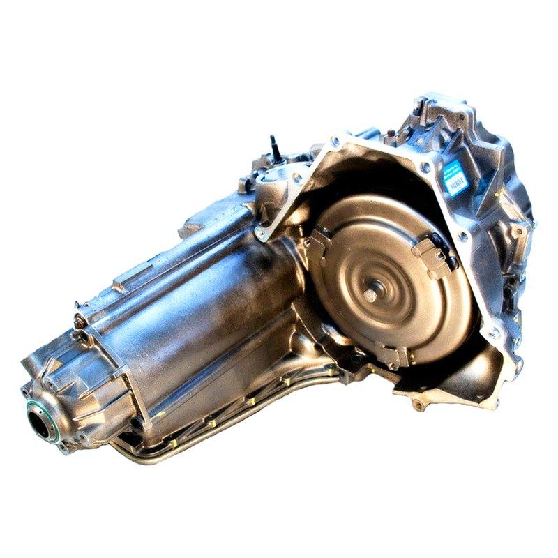 2007 Pontiac Vibe Transmission: 2001-2005 Buick Century, Lesabre 2002-2007 Buick Regal