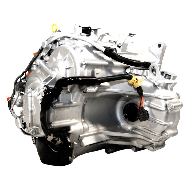 acura tl transmission replacement cost