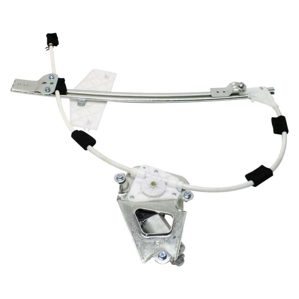 Replace jeep liberty 2006 front power window regulator for 04 jeep liberty window regulator