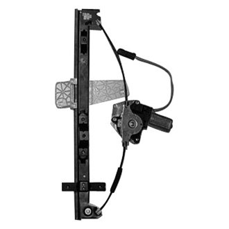 Replace jeep grand cherokee 2002 power window regulator for 2002 grand cherokee window regulator replacement