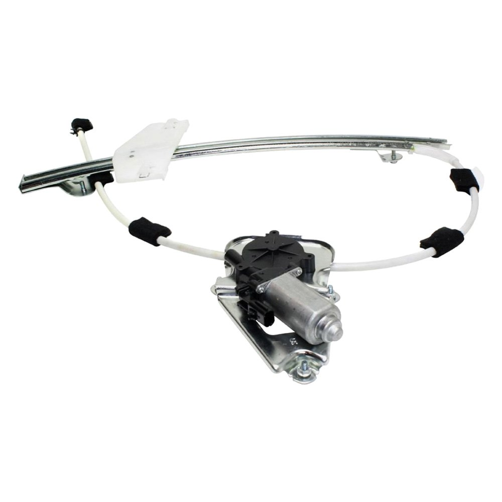 Replace jeep liberty 2006 front power window regulator for 2002 jeep liberty window regulator recall