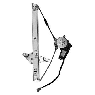 Replace toyota camry 1992 1993 power window regulator for 1993 toyota camry window regulator
