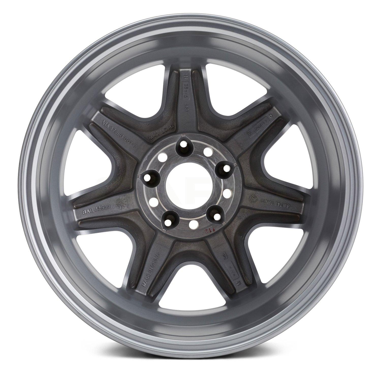Mercedes Benz C240 Price: For Mercedes-Benz C240 01-04 Alloy Factory Wheel 16x7 7