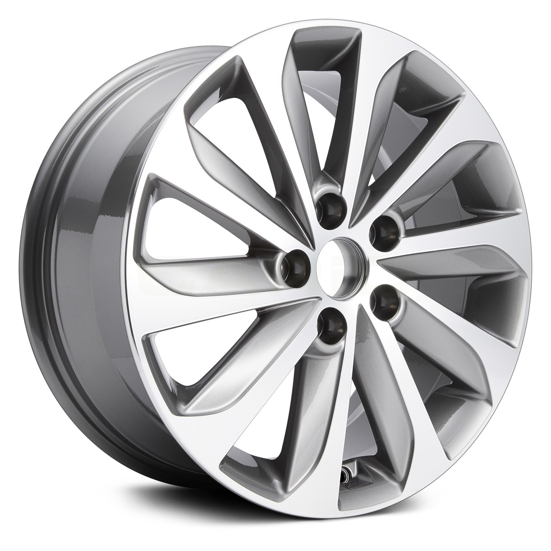 replica vintage spoke wheels