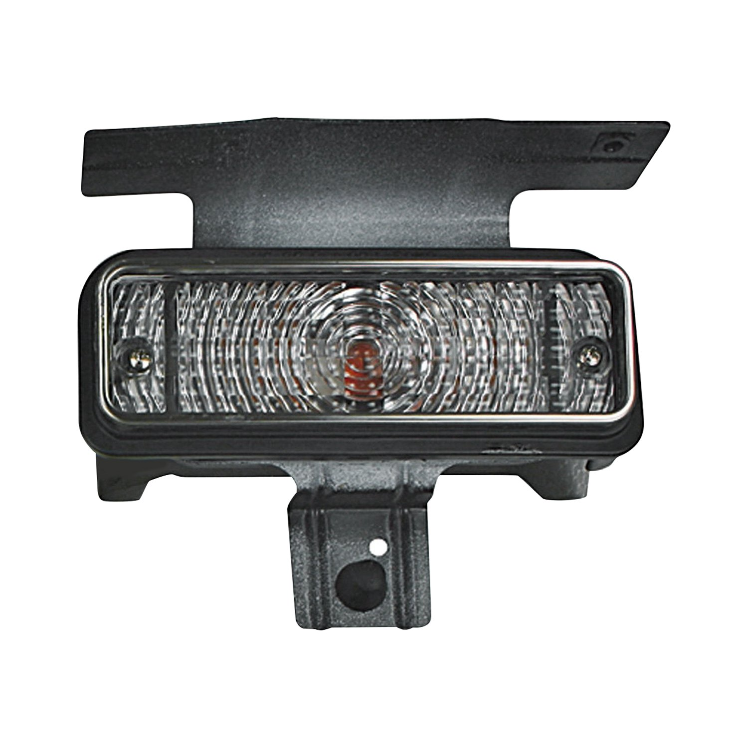 Parking Garage Light Signals: Chevy Chevelle 1969 Replacement Turn Signal