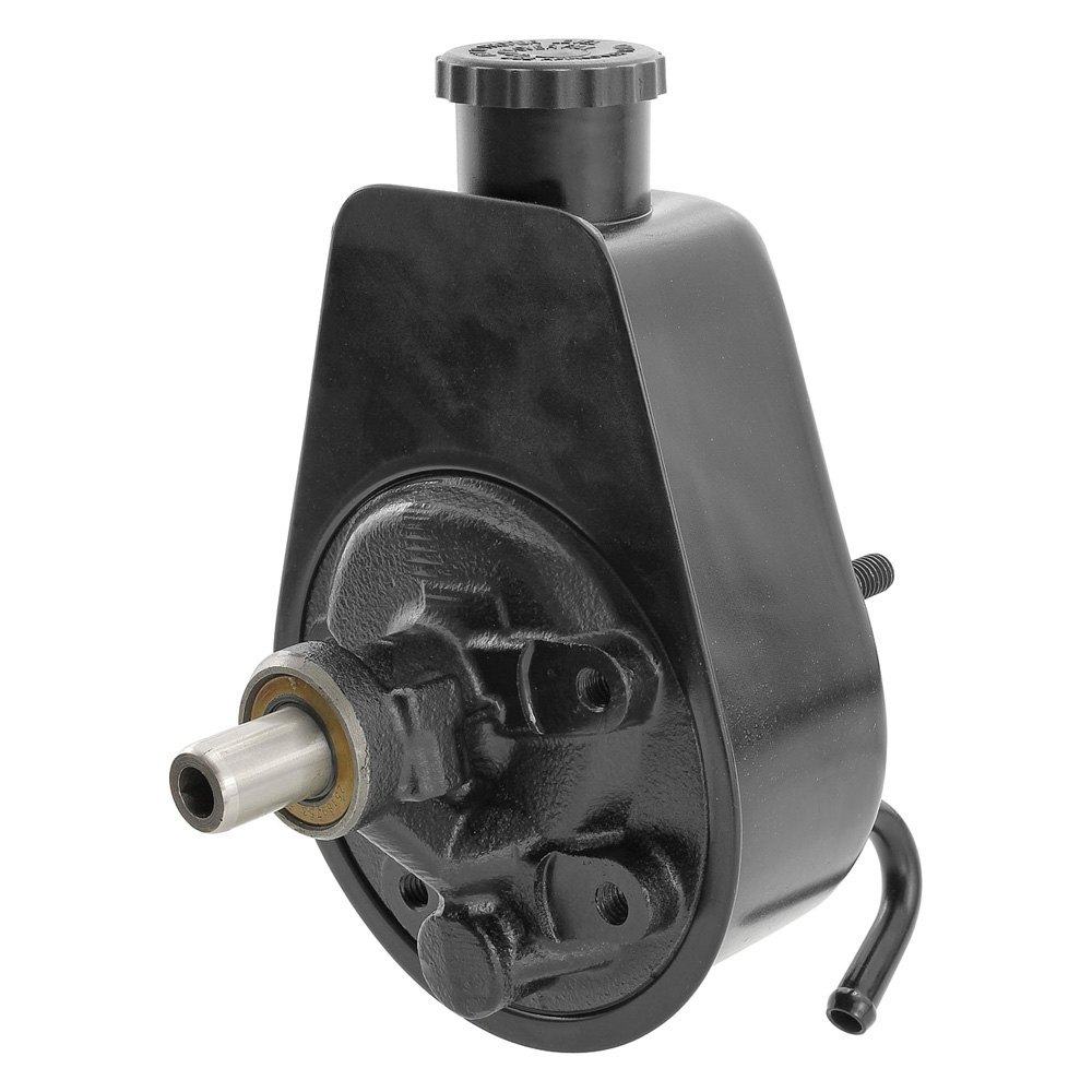 Restoparts Chevy Monte Carlo 1979 Power Steering Pump