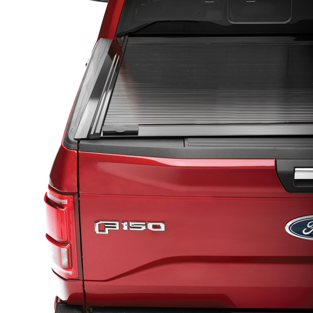 retrax com trucklogic truck tonneau bed select retractable your fitment cover series one covers