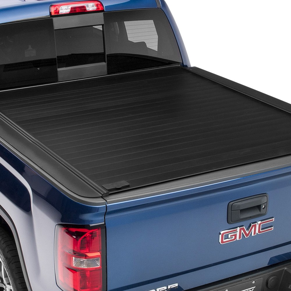 m dp series black lock covers roll com retractable cover locking n amazon automotive truck bed tonneau