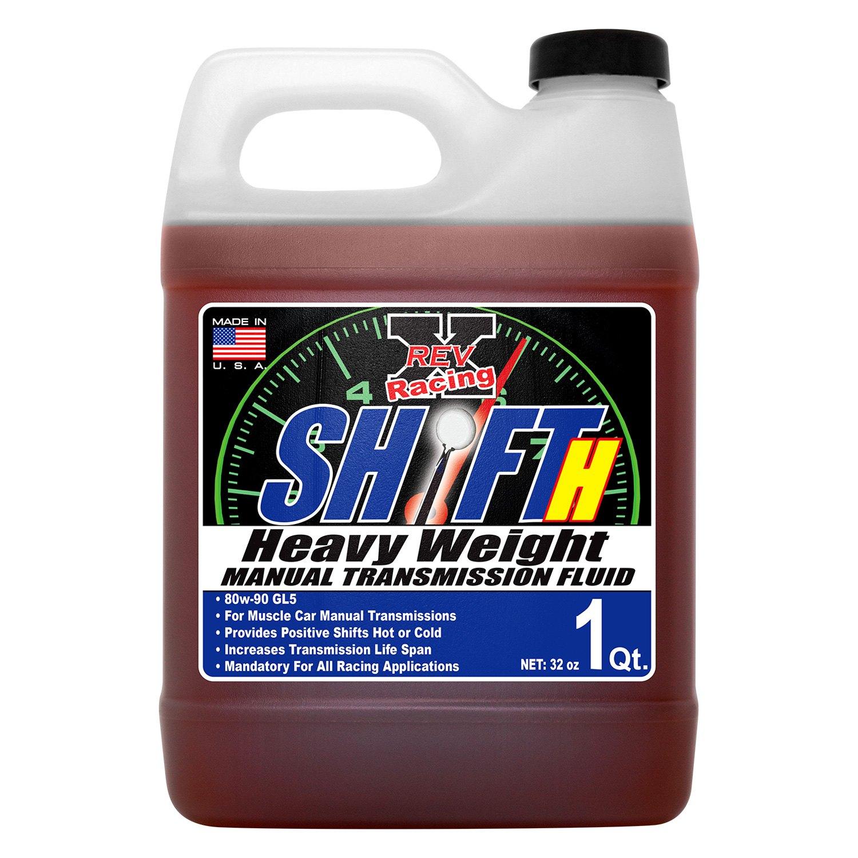 rev x shift h gl 5 manual transmission fluid carid com rh carid com e46 manual transmission fluid weight 50 weight manual transmission fluid