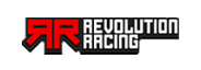 Revolution Racing Wheels and Rims