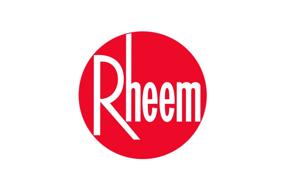 rheems chatrooms Rheem ac new contactor wiring with diagram gooddy, ac contactor wiring  diagram rheem ac new contactor wiring hvac diy chatroom home, ac contactor  wiring.