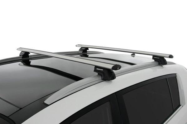 rhino-rack-srb-silver-roof-rack-5.jpg (600×400)