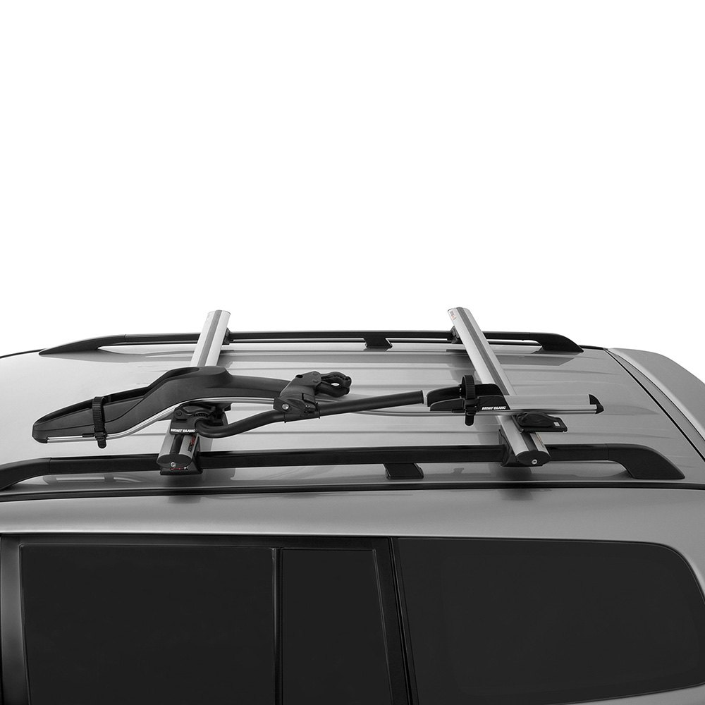 Land Rover LR2 2008-2012 Discovery Bike Carrier