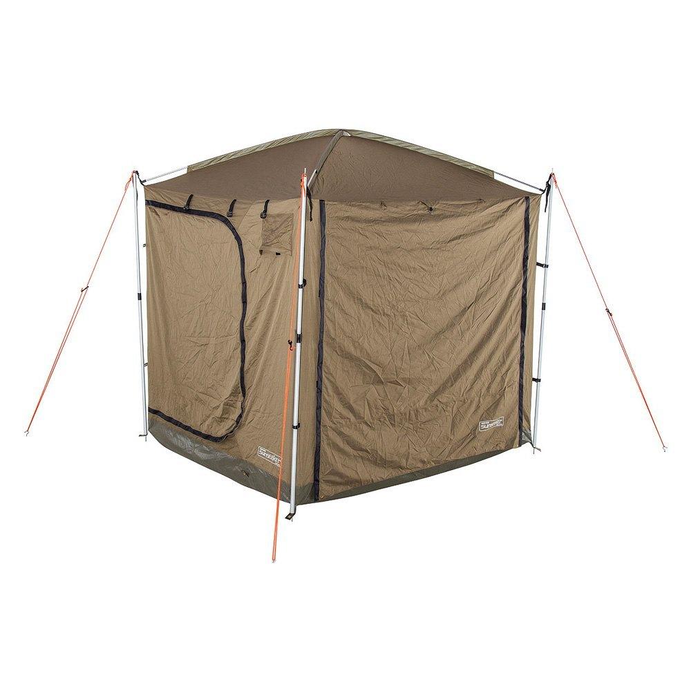 Rhino Rack 32119 Sunseeker 2 5m Base Tent Ebay