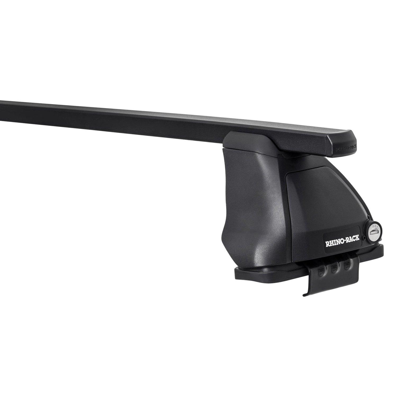 For Acura MDX 2014-2020 Rhino-Rack JB0312 Euro 2500 Black