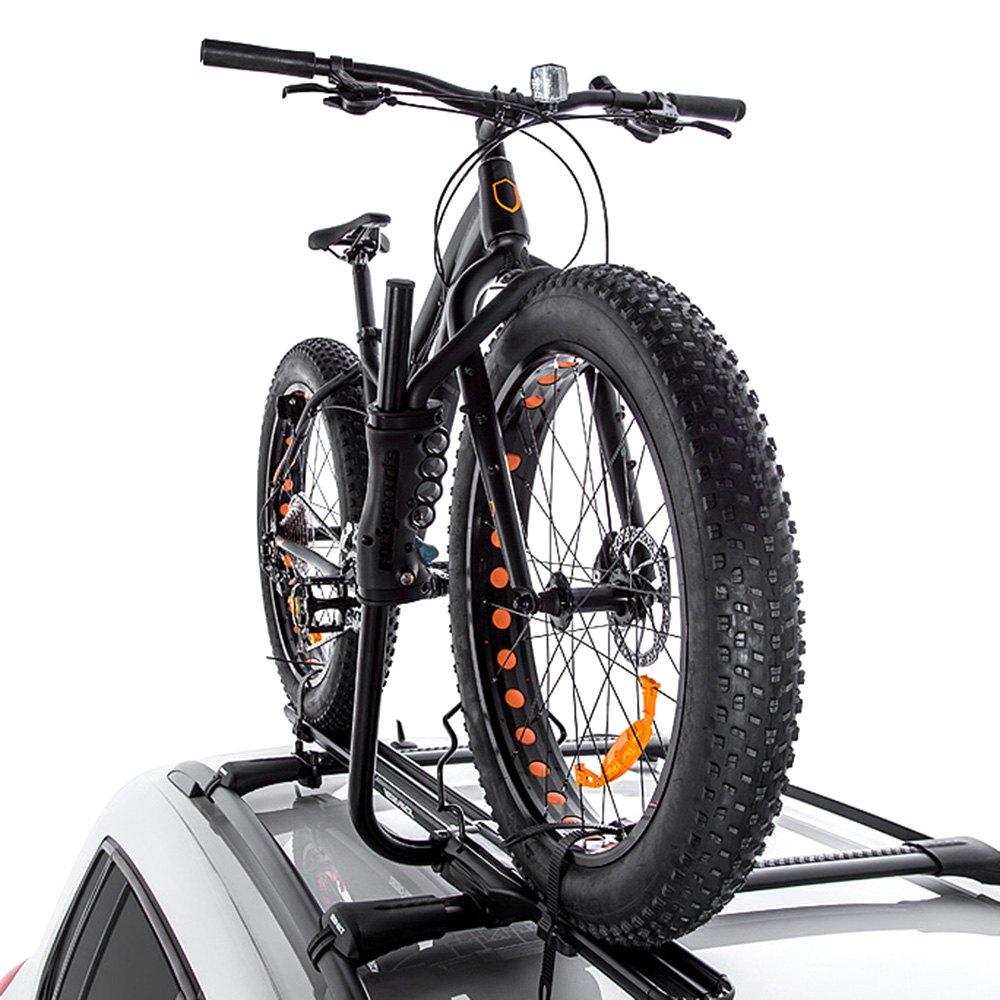 Rhino Rack RBCA033 Fat Bike Adapter Kit Rhino-Rack USA