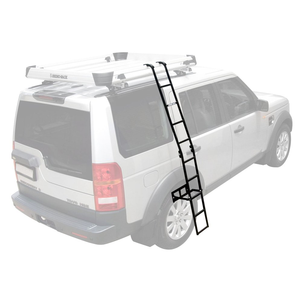 suv slide rhino products for rack loader ladder work trade out carriers solutions slrs