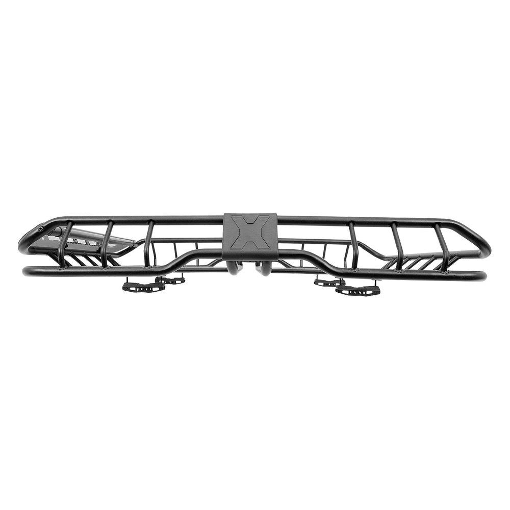 Image Result For Honda Ridgeline Roof Rack
