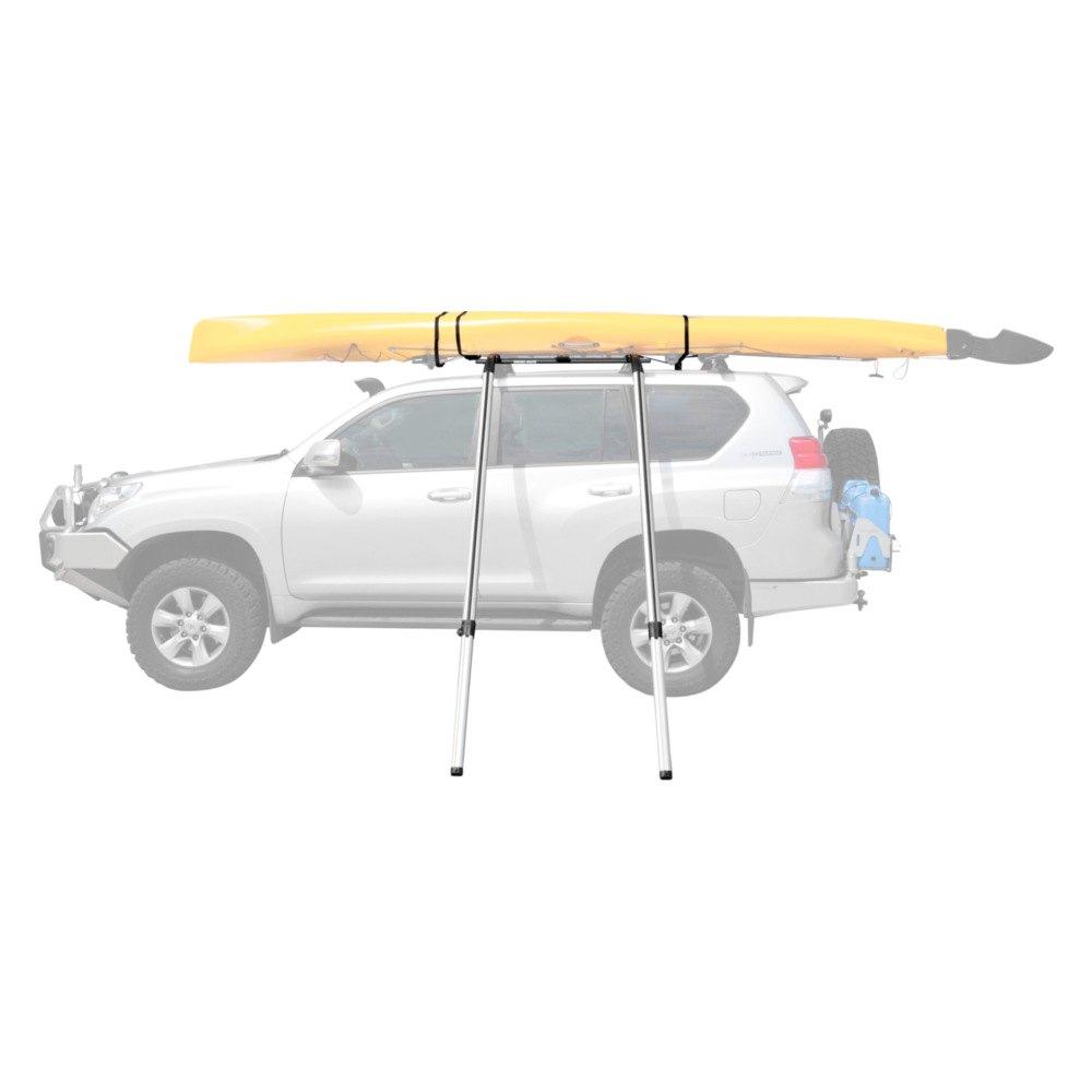 Rhino Rack Nkl Nautic Kayak Lifter Ebay