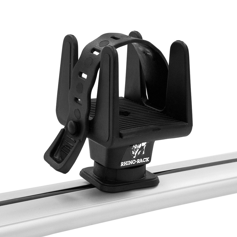 Rhino Rack 174 Rmph3 Multi Purpose Holders
