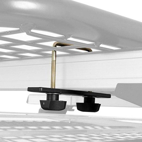 Rhino Roof Bar Fitting: Rhino-Rack® RUBK