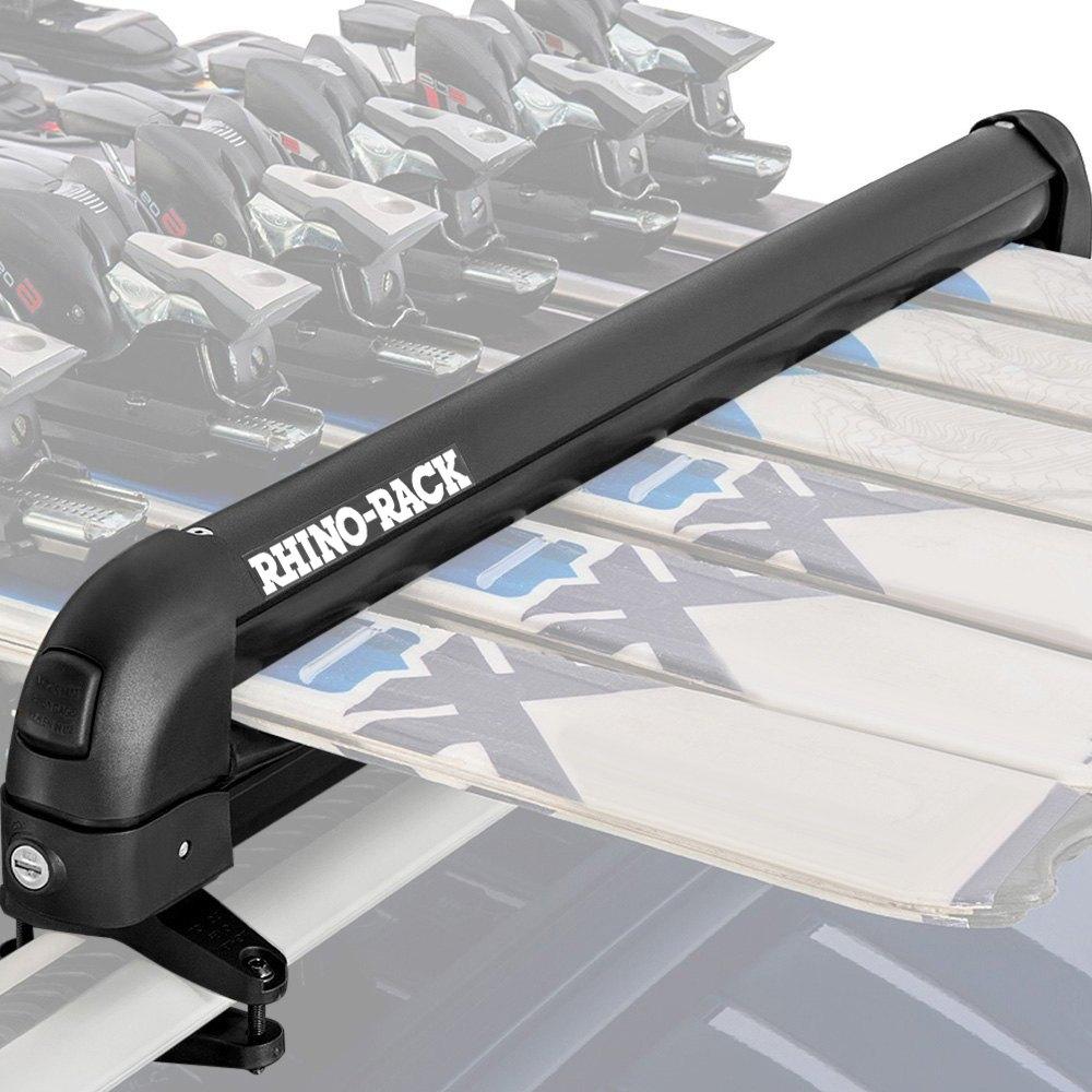 Rhino Rack®   Ski And Snowboard ...