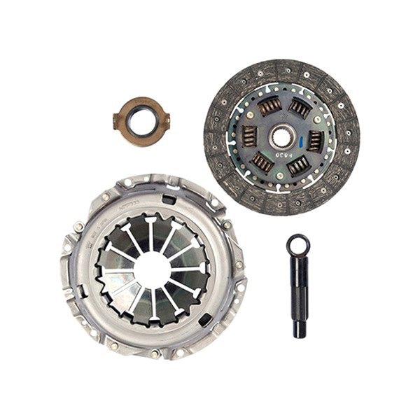 Rhino Pac 04-021 Clutch Kit Automotive Replacement Parts ...