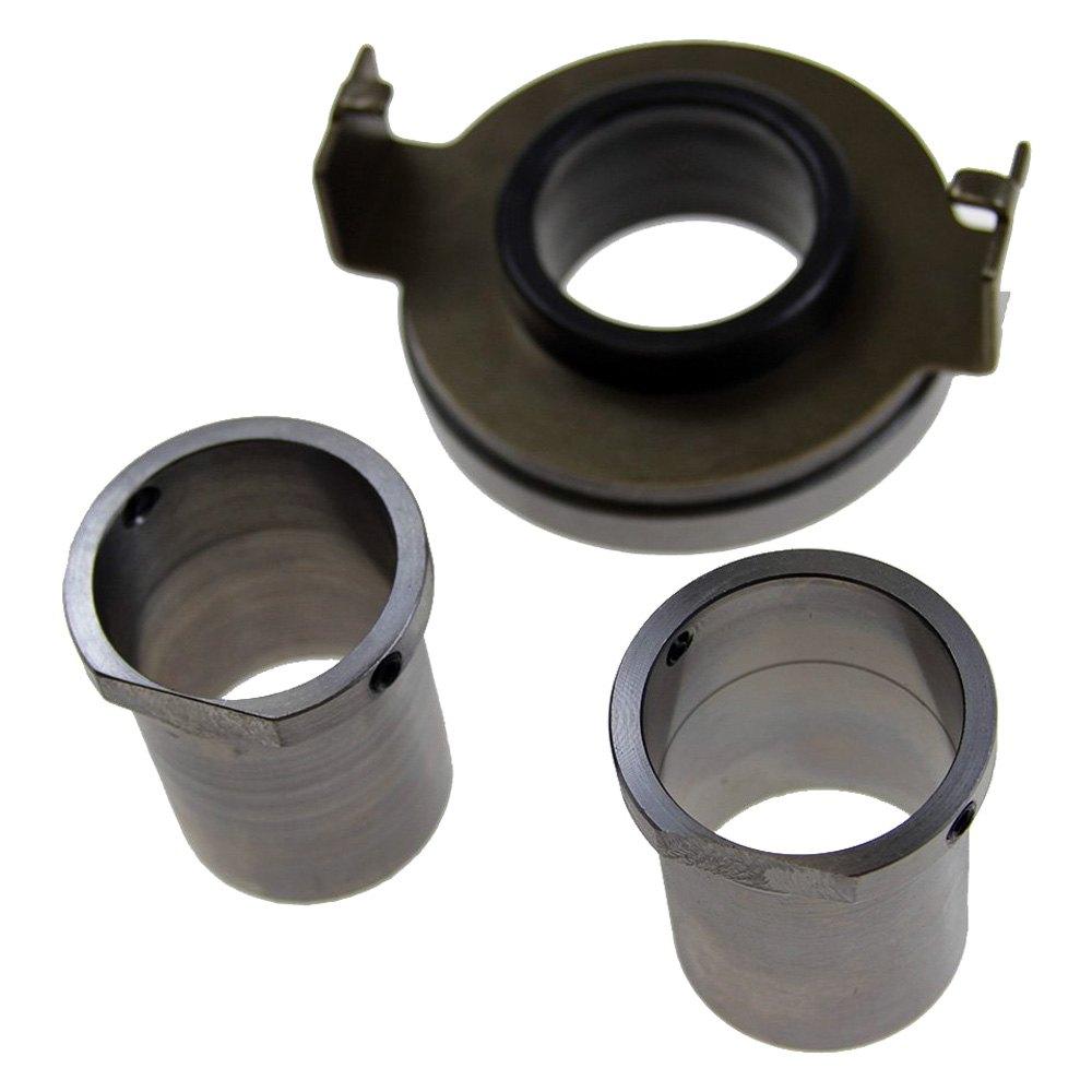 Rhinopac clutch release bearing spacer sleeve ebay