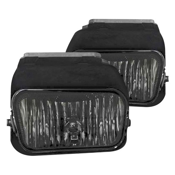 Chevy Fog Light Chevy Driving Lights Wholesale Prices Html Autos Weblog