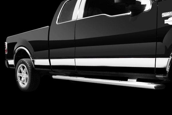 2017 6.7 Powerstroke Problems >> Carros Heurope2014 | Autos Post