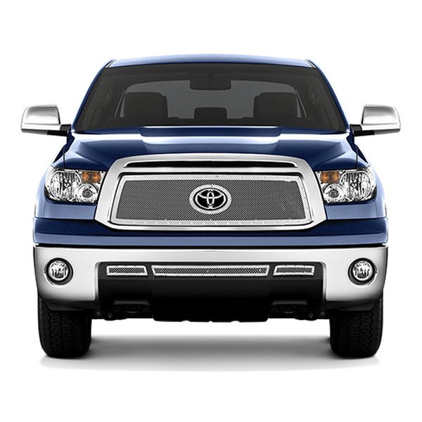 2010 Toyota Tundra Chrome Accessories Trim At Caridcom .html | Autos Post