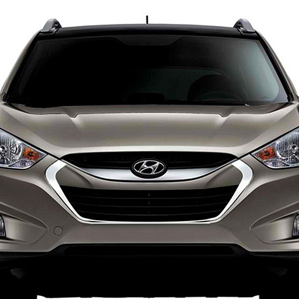 2010 2014 hyundai tucson accessories hyundai accessory. Black Bedroom Furniture Sets. Home Design Ideas