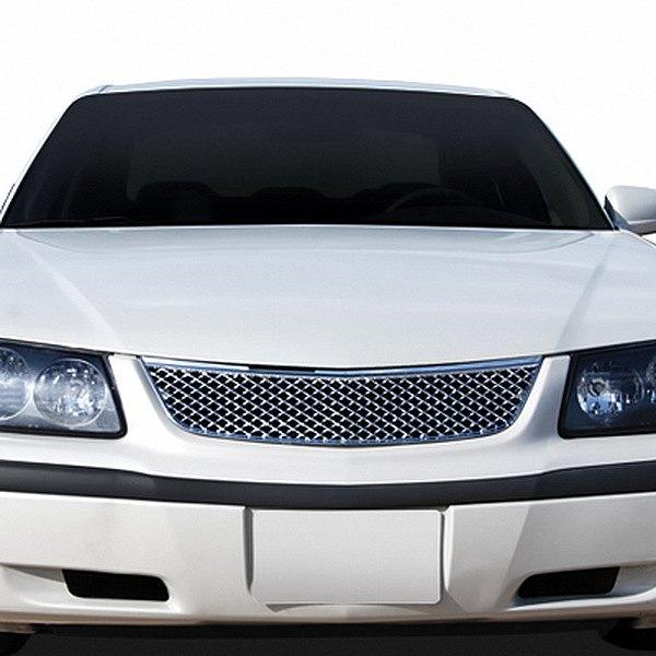 2005 chevy impala accessories parts at caridcom html autos post