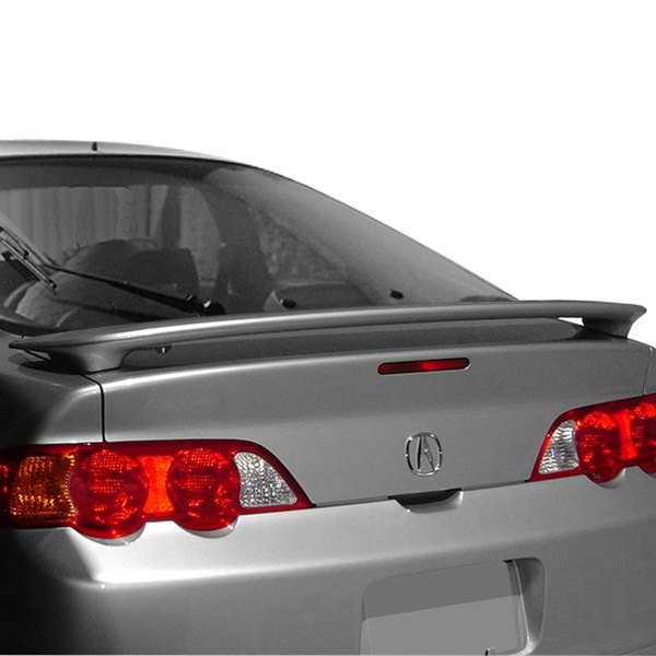 Acura RSX 2002-2006 Factory Style Rear
